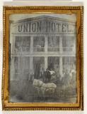 Visualizza Union Hotel (VS) anteprime su