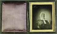 Visualizza Mutter von Dr. Samuel A. Bemis Boston ?, USA anteprime su