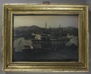 Thumbnail preview of Hafen von San Francisco
