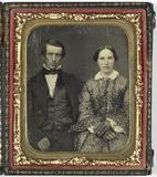 Visualizza Portret van een echtpaar anteprime su