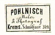 Visualizza Zwei Etiketten von Pohlnisch anteprime su