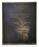 Thumbnail af Toscanella. Egl. S. Pietro. Intér. Chap.