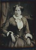 Forhåndsvisning av Porträt der Comtesse Campuzano