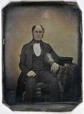 Visualizza Portrait of a gentleman anteprime su