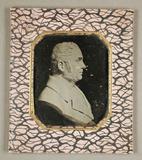 Visualizza Porträtbüste eines Herrn von Hans Gasser, 1… anteprime su