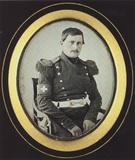 Thumbnail preview of Schweizer Soldat Jaques. Höchstwahrscheinlich…