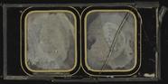Visualizza Stereofotografie des Mondes. anteprime su