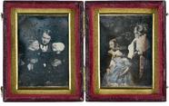 """Miniaturansicht Vorschau von """"Ein besonderer Reiz der um 1842 in England g…"""