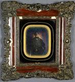 Thumbnail preview of Portret van een man, vermoedelijk Hr. Derkind…