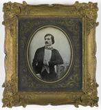 Visualizza Portret van een jongeman anteprime su