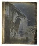 Thumbnail preview van Jérusalem. Près l'égl. du St Sépulchre