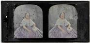 Miniaturansicht Vorschau von Portrait of a lady