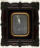 Miniaturansicht Vorschau von Portret van een man (Frans)