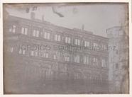 Visualizza Heidelberger Schloss, Ottheinrichsbau, Außena… anteprime su