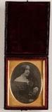 Thumbnail preview of Elise Hansen (1822–1905)