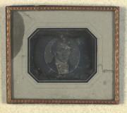 Prévisualisation de Portræt af uidentificeret mand imagettes