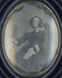 Visualizza Madame Elenore de BORTHON DE MONTFAS anteprime su