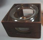 Visualizza Homemade bromine fuming box anteprime su