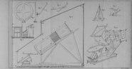 Thumbnail af Traité d'optique photographique pl IV