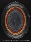Miniaturansicht Vorschau von portrait d'homme