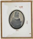 Miniaturansicht Vorschau von Portrait of a young lady with a necklace