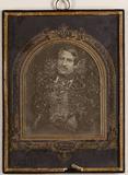 Thumbnail preview of Friedrich Wilhelm Lucas (1815-1872), Theaterm…