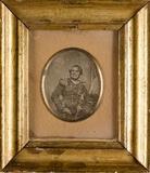Visualizza Major Reiners, der Vater von C. F. Stelzners … anteprime su