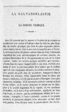 Stručný náhled Exposition et histoire des principales découv…