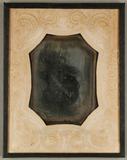 Thumbnail preview of Herrenporträt, Offizier, ca. 1840-1860