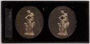 Thumbnail af Venus-Statue mit Cupido
