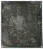 Miniaturansicht Vorschau von Portret van Jeanne en Rosa Asser