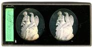 Miniaturansicht Vorschau von Die Stereo-Daguerreotypie eignete sich hervor…