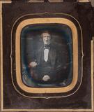 Visualizza Portrett av mann / Portrait of man anteprime su