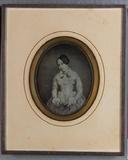Thumbnail preview of Mme Désirée Boisseau