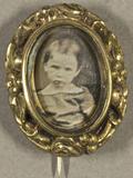 Prévisualisation de Porträt eines Kindes imagettes