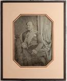 Visualizza König Friedrich Wilhelm IV. von Preußen (1795… anteprime su