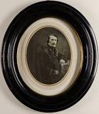Thumbnail preview of Wilhelm Breuning, Daguerreotypist aus Hamburg
