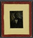 Visualizza Portret van een onbekende man anteprime su