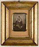 Visualizza Frau Major Joh. Agnete Dorothea Reiners, geb.… anteprime su