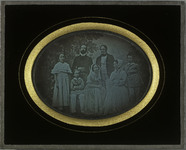 Prévisualisation de Portrait de la famille Eynard, Jean-Gabriel e… imagettes