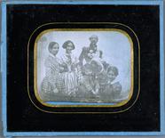 Miniaturansicht Vorschau von Gruppenportrait