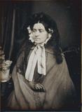 Visualizza Porträt einer unbekannten Dame in der Winterk… anteprime su
