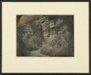 Thumbnail preview of Jardin des Tuaires. 1848