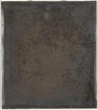 Visualizza Gecorrodeerde daguerreotypieplaat anteprime su