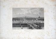 Visualizza Place de la Concorde; planche no 10, Publié p… anteprime su
