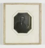 Miniaturansicht Vorschau von portrait of young man, Gerard Alexander Ensch…