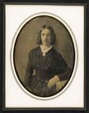 Miniaturansicht Vorschau von Portrait of Marie Meinsma