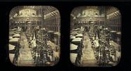 Thumbnail preview of Paris, Exposition Universelle de 1855, Palais…