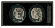 """Visualizza Skulptur """"Die Geburt der Aphrodite"""" von Jean … anteprime su"""
