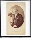 Thumbnail preview of Porträt von Louis Jacques Mandé Daguerre, Rep…